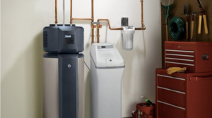 Culligan Water Softener Reviews Is This The Best